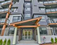 33568 George Ferguson Way Unit 505, Abbotsford image
