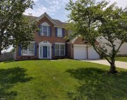 4382 Kelso Drive, High Point image