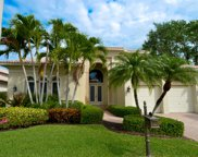 101 Via Florenza, Palm Beach Gardens image