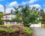 4566 Somerset Drive SE, Bellevue image