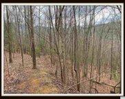 4060 Ridgeback Ln, Sevierville image