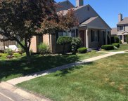 44571 S Carolina Dr, Clinton Township image