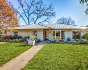 6846 Sperry Street, Dallas image