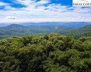 19 Bluebell Trail, Boone image