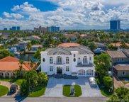 16444 Ne 33rd Ave, North Miami Beach image