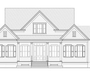 929 Tupelo Bay Drive Unit #Lot 12, Mount Pleasant image