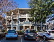 611  Olmsted Park Place Unit #C, Charlotte image