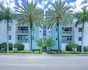 365 SE 6th Avenue Unit #210, Delray Beach image