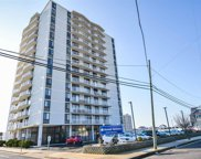 236 N Derby Ave Unit #401 & 408, Ventnor image