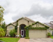 12619 Lysterfield Court Unit 1, Orlando image