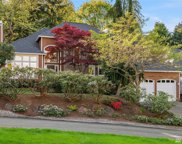 8835 Paisley Place NE, Seattle image