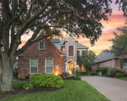 5504 Southern Hills Drive, Frisco image