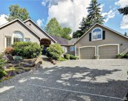 14809 16th Ave SE, Mill Creek image