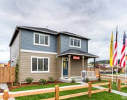 6724 284TH St NW Unit LOT75, Stanwood image