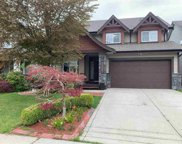 21067 83a Avenue, Langley image