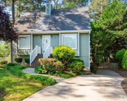 2308 Ravenhill Drive, Raleigh image