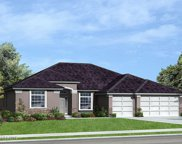 2652 Indian River, Mims image