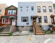 314 Parkville Avenue, Brooklyn image
