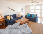 3738 Sandpiper Road Unit 422B, Southeast Virginia Beach image
