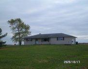 2255 E 600 Road, Warren image