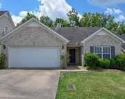 1044 Shire Dr, Antioch image