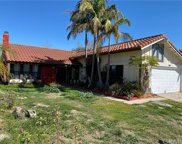 23852 lindley st, Mission Viejo image