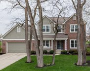 10988 Eaton  Court, Fishers image