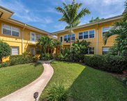 221 8th Ave S Unit 221B, Naples image