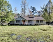 10639 Harpers Farm Way, Gloucester Point/Hayes image