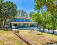 542 Skyline Dr, Canyon Lake image