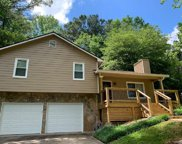6040 Antioch Court, Powder Springs image