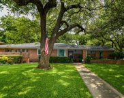 3929 South Drive, Fort Worth image