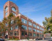 2600 N Southport Avenue Unit #118, Chicago image