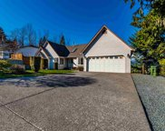 47475 Swallow Crescent, Chilliwack image