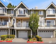 23120 SE Black Nugget Rd Unit Z3, Issaquah image