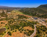 27137     Cool Water Ranch Road, Valley Center image