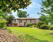 860 Alford Avenue, Hoover image