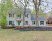 804 Willow Branch Drive, Simpsonville image