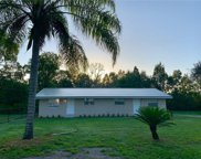 3612 Cork Road, Plant City image