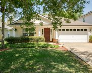 1608 MAPMAKERS WAY, St Augustine image