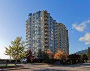 2280 Bellevue Avenue Unit 601, West Vancouver image