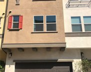 1060   S Harbor Boulevard   3 Unit 3, Santa Ana image
