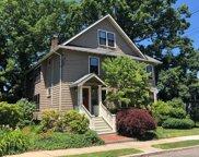 147 Highland Ave, Arlington image
