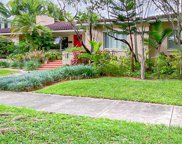 511 Perugia Ave, Coral Gables image