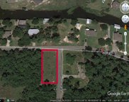 Lot 52 Miami Dr W, Pearlington image