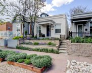 2319 West 31st Avenue, Denver image