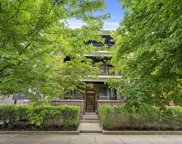 1415 W Rascher Avenue Unit #302, Chicago image