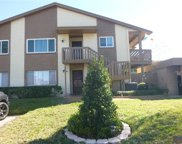 4439 Chart Court Unit C, New Port Richey image