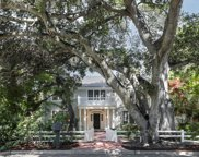 1680 Stanford Ave, Menlo Park image