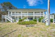 300 Spencer Farlow Drive Unit #1, Carolina Beach image